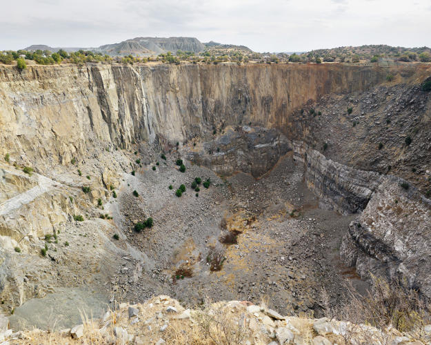 3034811-slide-s-3-these-images-show-how-little-is-made-from-huge-mines