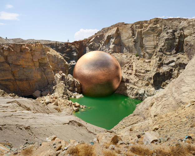 3034811-slide-s-7-these-images-show-how-little-is-made-from-huge-mines