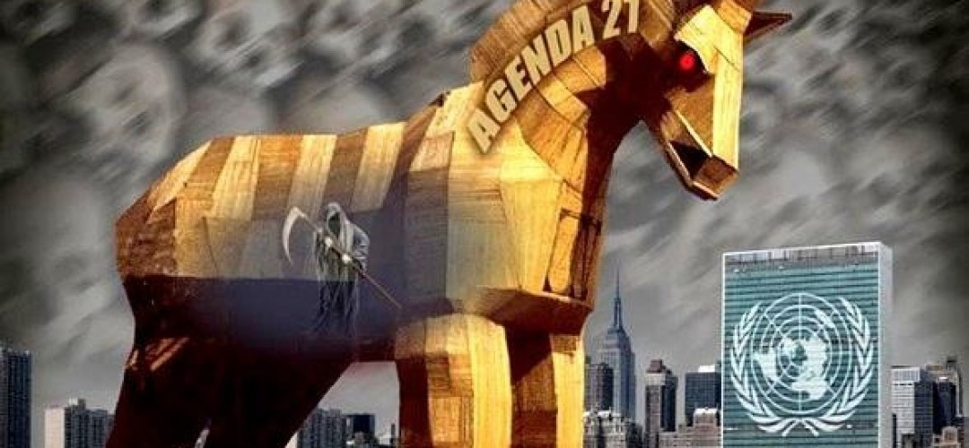 agenda-21-trojan-horse-2xp5lj04fj9x4qzy9