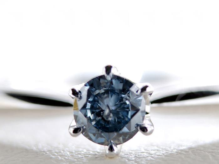 memorial-diamond-cremation-ashes-algordanza-8