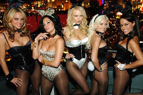 Playboy hustler playboy, butt plug girlfriend