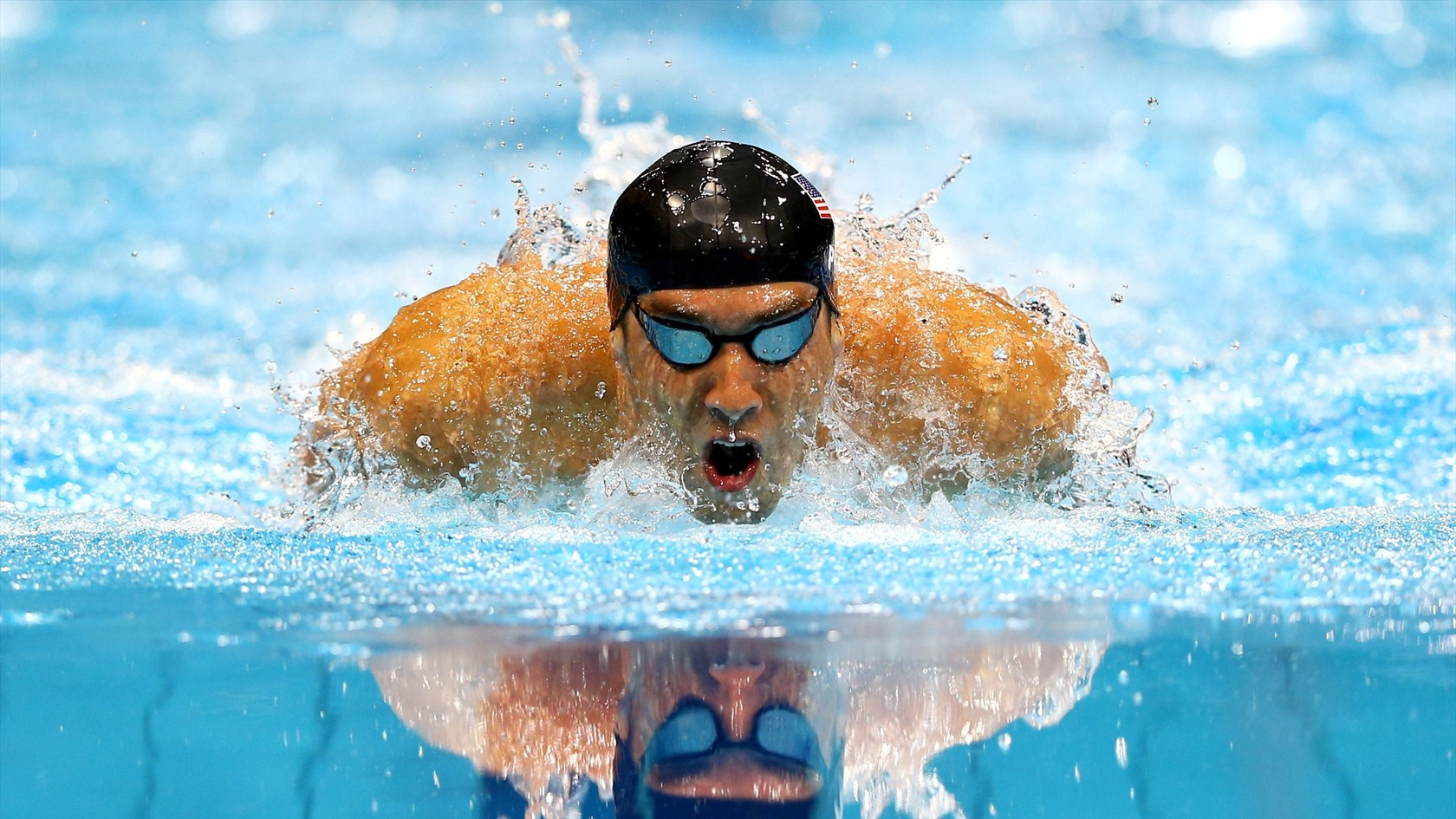 swimming-sport-hd-wallpapers-free-download
