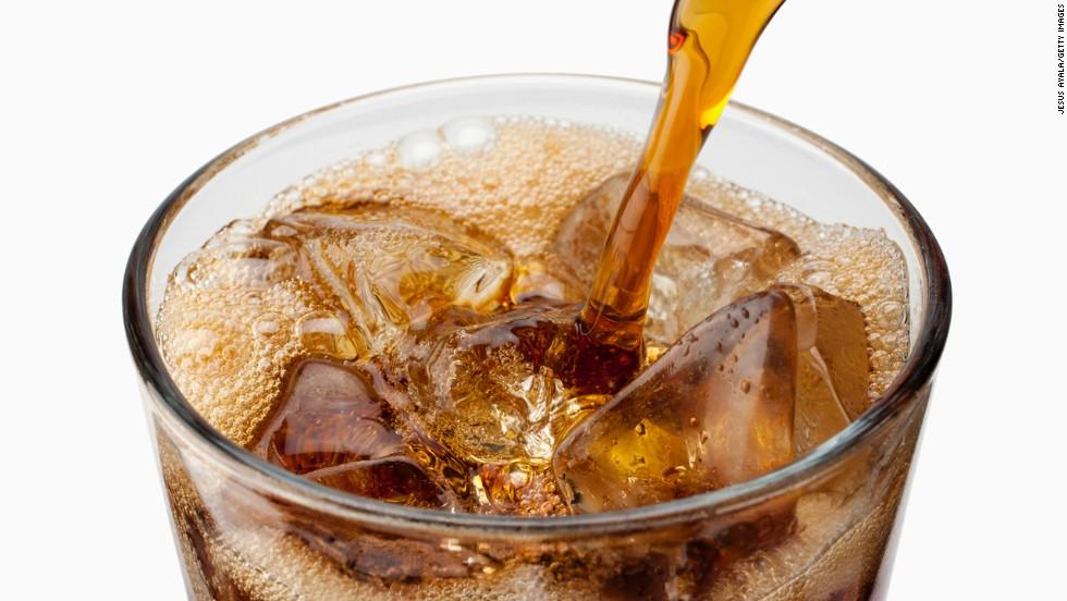 131216161138-diet-soda-1-horizontal-large-gallery