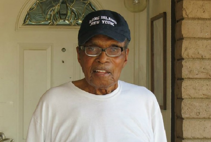 Bernardo-LaPallo-Oldest-Man-Alive