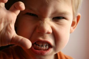 Fatherless-Children-Aggressive-Abnormal-Behavior