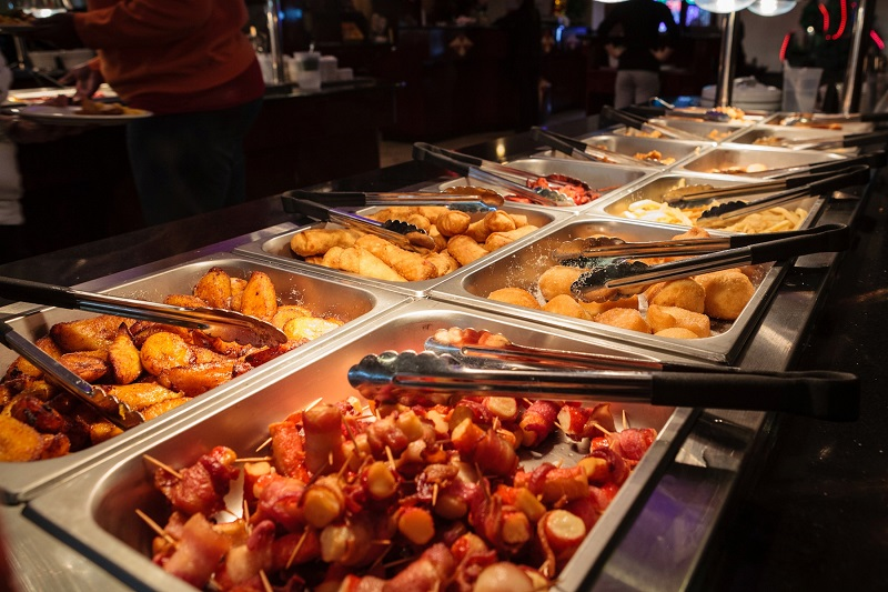 cholesterol cancer endalldisease