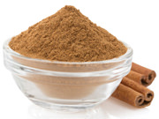 cinnamon-in-a-glass-bowl