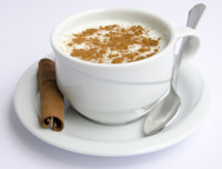 coffee-with-cinnamon