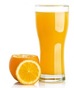 homemade-orange-juice-recipe