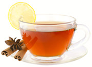tea-with-cinnamon-and-lemon