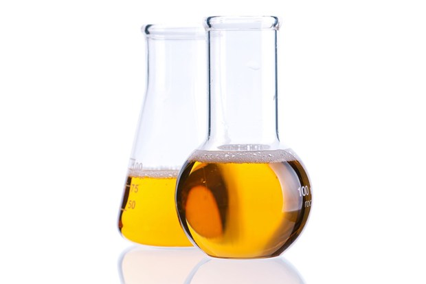 urine-sample