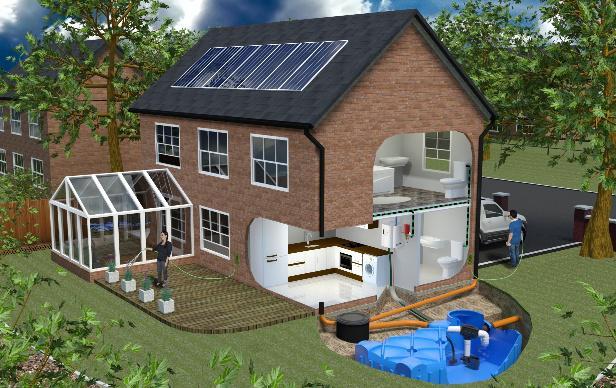 10-rainwater-harvesting