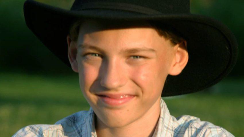 11 year old destroys monsanto