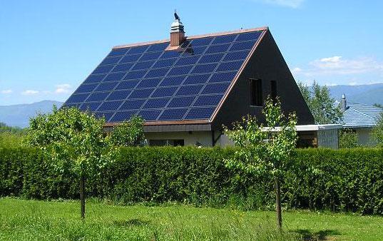 13-solar-panels
