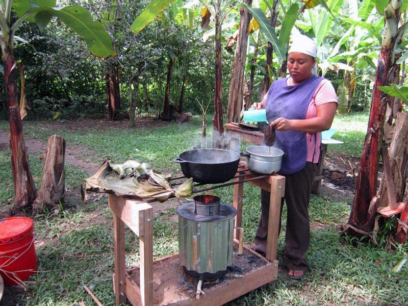 16-bio-char-stoves