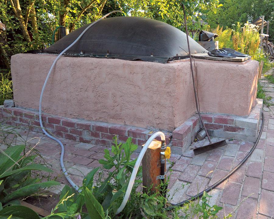 19-biogas-generators