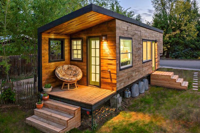 8-tiny-houses