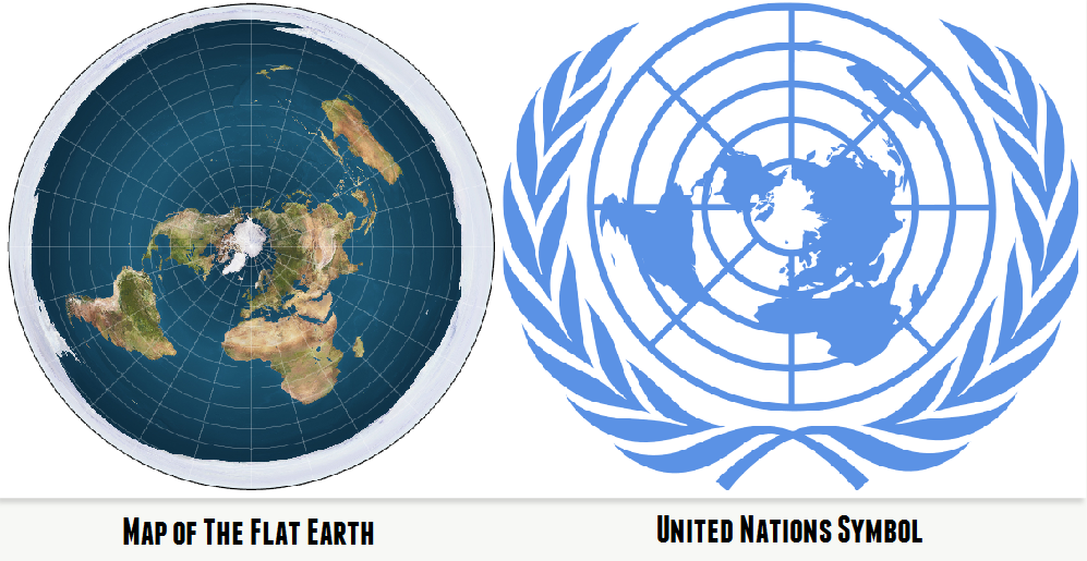 Flat-Earth-UN-Symbol-EndAllDisease.png