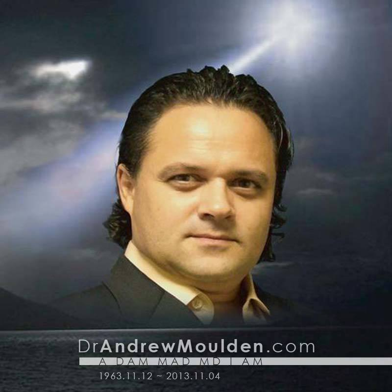 "Dr. Andrew Moulden: Finds ""Every Vaccine Causes Harm"", then Dies Suspiciously Dr.-Andrew-Moulden"