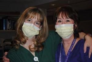 infirmières-2-port-masques