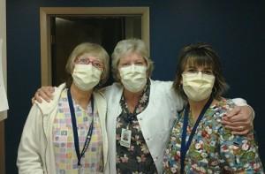 infirmières-3-port-masques-sm