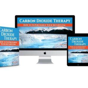 CO2 Therapy Course Endalldisease