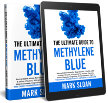 The Ultimate Guide to Methylene Blue