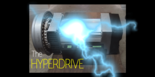 The hyperdrive gerard morin nikola tesla free energy endalldisease